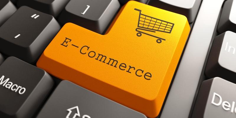 Win more BuyBox on Amazon/Flipkart with good eCommerce strategy