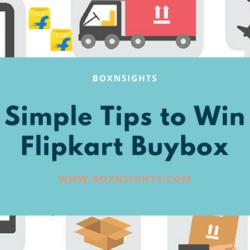 Flipkart Repricing Software