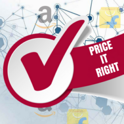 Sell on Amazon/Flipkart with right pricing strategy