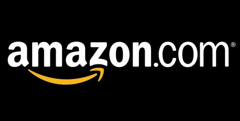 Amazon to launch offline stores