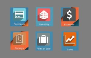 Inventory Optimization Software in India