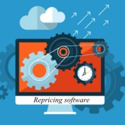 repricing software in india