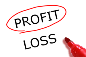 Ensure you never make losses on any product in online sales.