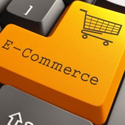 ecommerce buybox cart