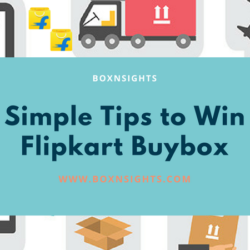 Flipkart Repricing Software