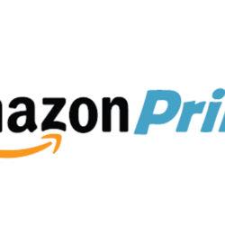 Amazon Prime Day India