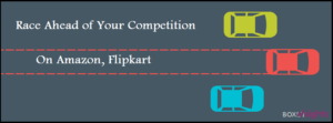 "#CWC ""Compete- Win- Celebrate"" on Amazon, Flipkart. Race ahead in online competition on Amazon, Flipkart."